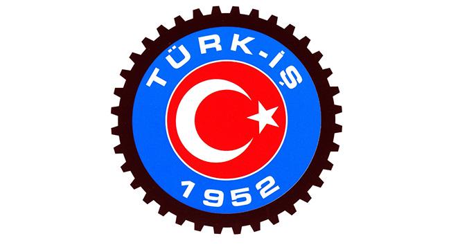 Son dakika haberi: Türk İş asgari ücret talebini açıkladı!