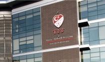 Süper Lig 16. hafta Video Yardımcı Hakemleri belli oldu