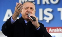 Cumhurbaşkanı Erdoğan, sürücüsüz metro ile Üsküdardan Ümraniyeye geçti