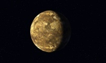 NASA, Güneş Sisteminin ikizini buldu