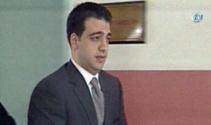 Eski Başbakan Mesut Yılmazın oğlu hayatını kaybetti!
