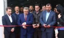Sultangazi Alışveriş Festivali başladı