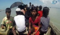 MSF: Myanmarda rakam ölenlerin tamamını kapsamıyor