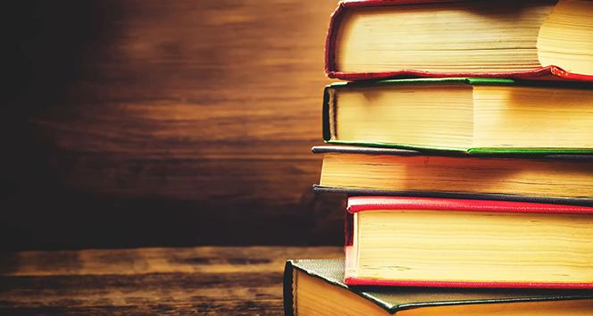 Yayıncılık sektörü 2017yi rekorla tamamladı