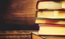Yayıncılık sektörü 2017'yi rekorla tamamladı