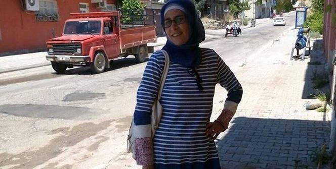 Adana'da kadın cinayeti! Başından vurularak öldürüldü