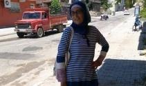 Adanada kadın cinayeti! Başından vurularak öldürüldü