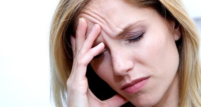 Sinüzitin nedeni nedir? Sinüzit belirtisi nedir ? Sinüzitten korunma yolları nelerdir ?
