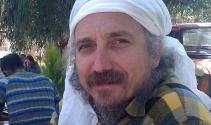 Usta yönetmen Yüksel Aksu, Ankara'da