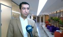 Abdülkadir Özbek: 'Önümüzdeki 5 yıl içerisinde 50 kampüs açmayı hedefliyoruz'