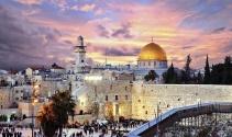 ABD'den Kudüs kararı