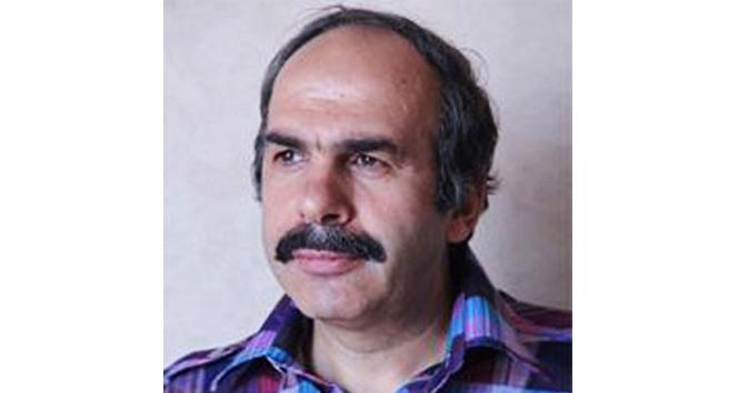 Onur: Arvasi Hoca bir Türk aydınıdır