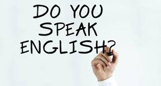 İngilizce öğrenme yolları neler? Nasıl İngilizce öğrenirim?