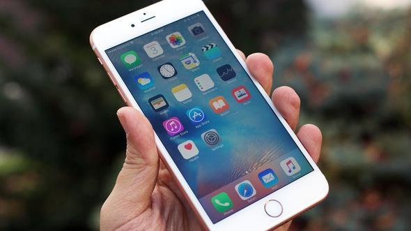 iPhone'larda yeni dönem başladı, tuşlar değişti, dikkat!