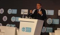 """Dr. Aydın, """"Sanayi ve ekonominin önünü açacak olan eğitimdir"""""""