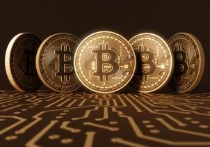 AK Partiden Bitcoin raporu: Kripto paralara el konulması çok zor