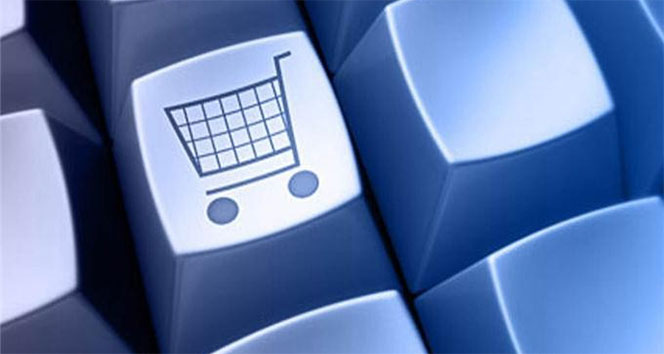 E-ticarete yatırım yapanların yüzde 85i kâr etti