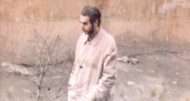 Seyyid Ahmet Arvasi Hocayı kaybedişimizin 29. yılı