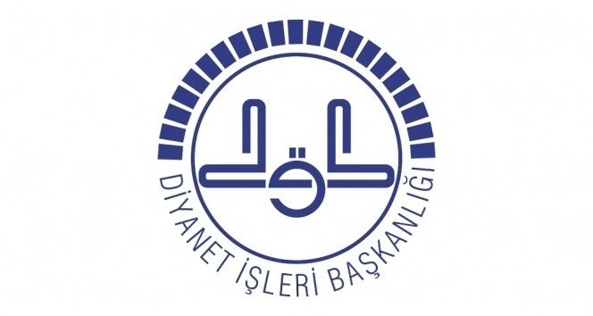Diyanetten, Kılıçdaroğlu hutbesine açıklama