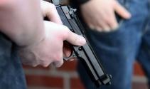İsviçre'de silahlı saldırı: 2 ölü