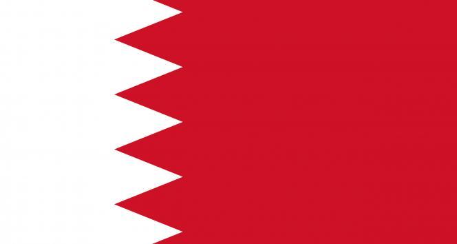 Bahreynden İrana seyahat uyarısı