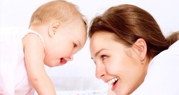 2017'de doğan bebeklere en fazla verilen isimler belli oldu
