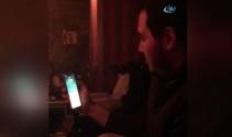 İki kardeş iPhone X'in güvenlik açığını buldu