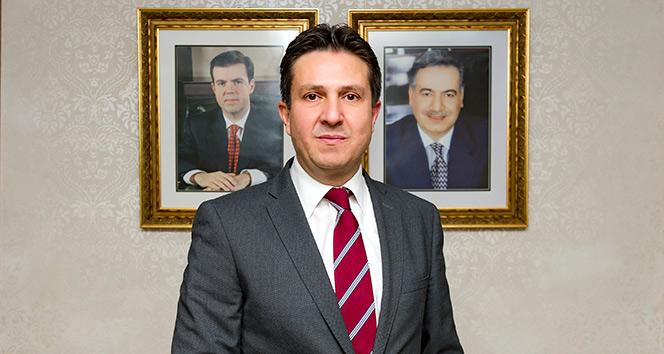 Batuhan Yaşar: 'Mor Beyin işinde niye hata yok?'