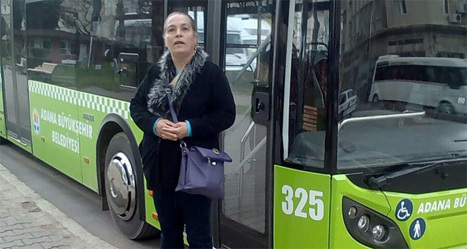 Kadın belediye otobüsü şoförü kadro beklerken kovuldu