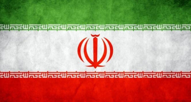 İran Devrim Muhafızları Komutanı: Gösteriler sona erdi