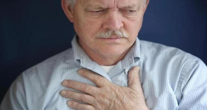 Ritim bozukluğu neden olur? Ritim bozukluğu nedir? Kalp ritim bozukluğu