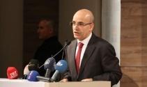 Başbakan Yardımcısı Mehmet Şimşek, 15 yıllık ekonomik göstergelerini açıkladı