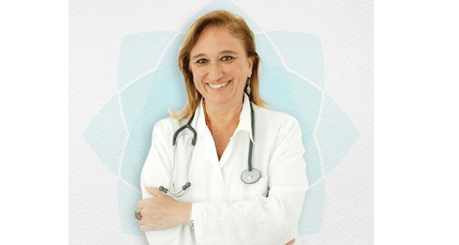 """Prof. Dr. Füsun Yıldız: """"Ocak ayında artan grip salgınlarına dikkat"""""""