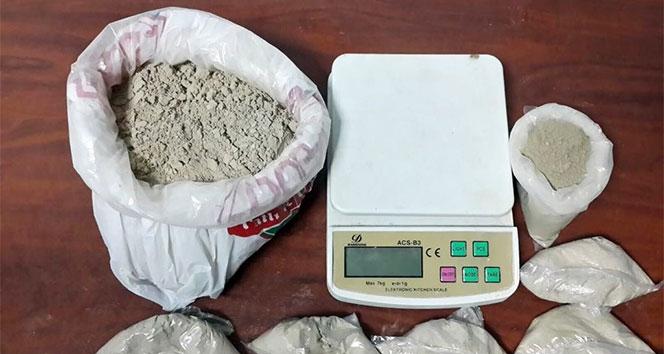 Uyuşturucu bağımlıları için Rehabilitasyon köyleri kurulsun önerisi