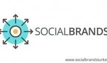 Sosyal medyada yılbaşı rekabeti