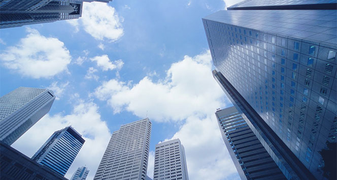 Şirket değerleme çalışmaları şirketlerin geleceği için önemli