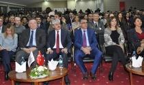Kars'a 20 milyonluk eğitim yatırımı