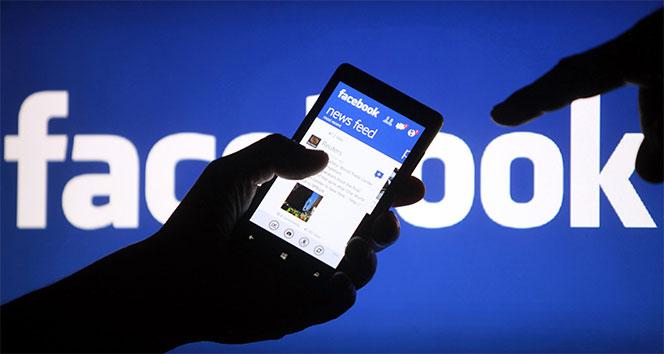 Facebook'a kötü haber! Düştükçe düşüyor