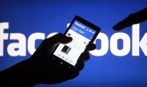 Facebook açıkladı! 87 milyon kullanıcının verileri usulsüz kullanıldı