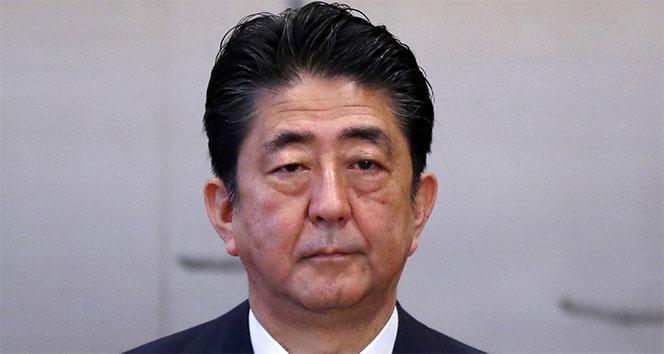 Japonya Başbakanı Abe, Avrupa ziyareti gerçekleştirecek