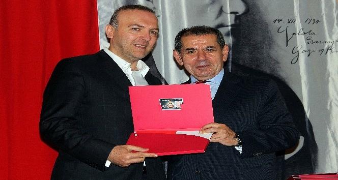 Galatasaray'da yeni üyeler beraatlarını aldı