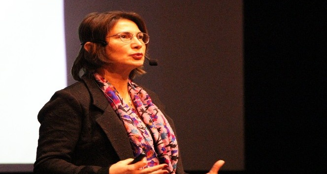 Dr. Semra Levent: