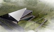Samsun'a 41 milyonluk Bilim ve Teknoloji Merkezi