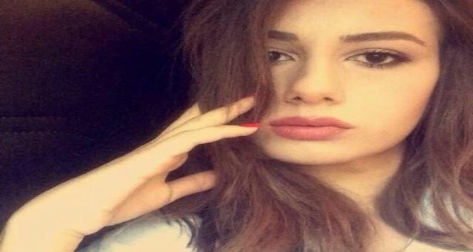 Beşiktaş'ta genç kız balkondan atlayarak intihar etti