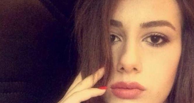 Beşiktaşta genç kız balkondan atlayarak intihar etti