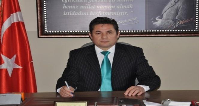 AYAL öğrencilerinden Mehmetçik'e anlamlı mektup