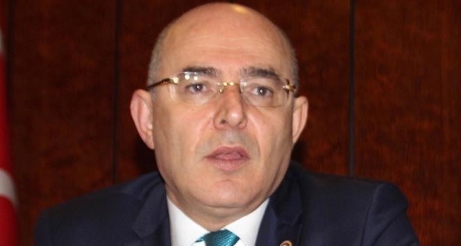 MHP'den CHP'ye 'milli ve yerli' tepki