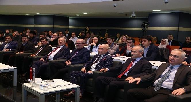 Sağlık turizmi ve medikal sanayi ihracatının artırılması için ATO-ASO el ele verdi