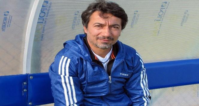 Evkur Yeni Malatyaspor galibiyetle başlamak istiyor