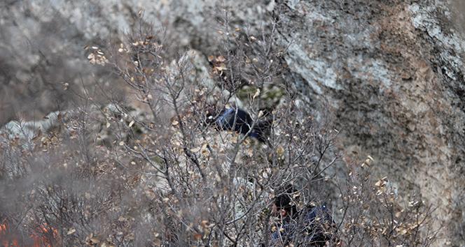 Elazığ'da kayıp şahsın cesedi bulundu